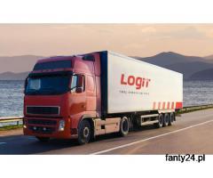 Kompleksowe doradztwo logistyczne z Logit.com.pl